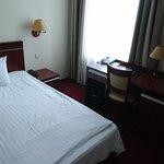 Photo of Congress Hotel