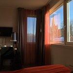 Photo of Comfort Hotel Park