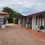 Photo of Best Western Melaleuca Motel