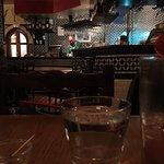 le petit beur Foto
