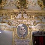 صورة فوتوغرافية لـ Palazzo Mazzetti / Museo e Pinacoteca Civica