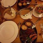 Photo de Restaurant Lappi