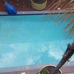 Super 8 by Wyndham New Orleans Photo