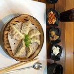 Photo of Gui Korean BBQ