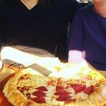 Zdjęcie Pizza Hut Strassen