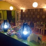 Photo of Bar Restaurant May-Be