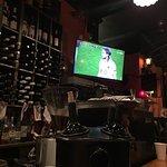 Foto di Bar 61 Restaurant