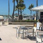 Foto de Casa Marina Key West, A Waldorf Astoria Resort