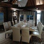 Foto de Old Sail Loft Restaurant