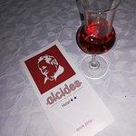 Photo of Alcides
