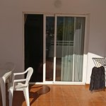 Photo de Hotel Best Oasis Tropical