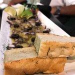 Photo of Mono Verde Tapas & Wine