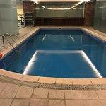 Photo of VIP Executive Entrecampos Hotel & Conference