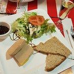 Photo of La Boucherie
