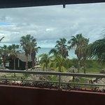 瓦拉德羅伊貝羅斯酒店照片