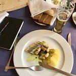 Restaurant Lokysの写真