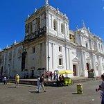 Basílica Catedral de la Asunción de León