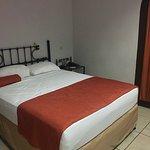 Foto de Hotel Executive Managua