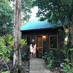 Photo de Mariposa Jungle Lodge