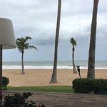 Billede af Courtyard by Marriott Isla Verde Beach Resort