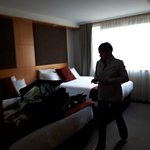 Photo of Millennium Hotel Rotorua
