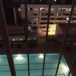 拉斯維加斯哈拉之家賭場酒店照片