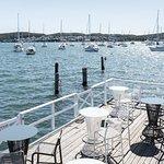 Lake Macquarie Yacht Club