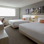Delta Hotels Beausejour Foto