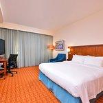 Photo of Fairfield Inn & Suites Orlando Ocoee