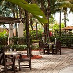 Photo of Courtyard by Marriott Fort Lauderdale Airport & Cruise Port