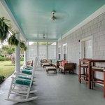 Photo of Residence Inn Wilmington Landfall
