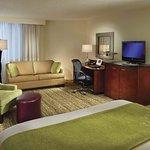 Photo of Marriott St. Louis West