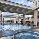 Billede af Delta Hotels Winnipeg