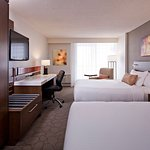 Delta Hotels by Marriott Winnipeg