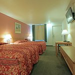 Photo of Americas Best Value Inn