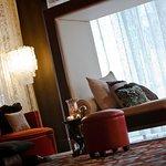 Foto de Renaissance New Orleans Pere Marquette French Quarter Area Hotel