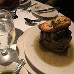 Photo de Rossini's Restaurant