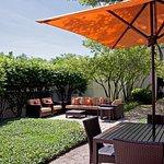 Photo of Courtyard Chicago Elmhurst/Oakbrook Area