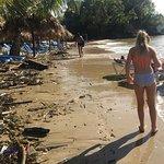 Foto van Grand Bahia Principe Cayacoa