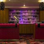 Renaissance Manchester City Centre Hotel Foto