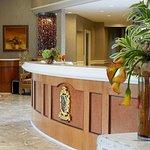 Photo of The Del Monte Lodge Renaissance Rochester Hotel & Spa