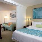 Photo of SpringHill Suites Los Angeles LAX/Manhattan Beach