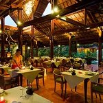 Foto de Angkor Village Hotel