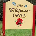 صورة فوتوغرافية لـ Wildflower Grill