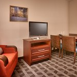 TownePlace Suites Boise West/Meridian Foto