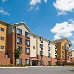 TownePlace Suites Bethlehem Easton