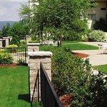 Courtyard Scranton Wilkes-Barre Foto