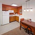 Foto de Residence Inn Corona Riverside