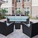 Photo of Residence Inn San Bernardino