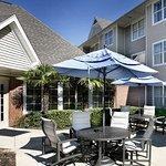 Photo de Residence Inn Pensacola Downtown